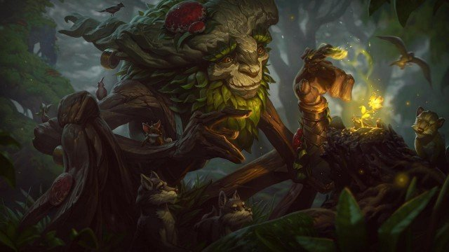 ivern_basesplash_redirect_1920x1080