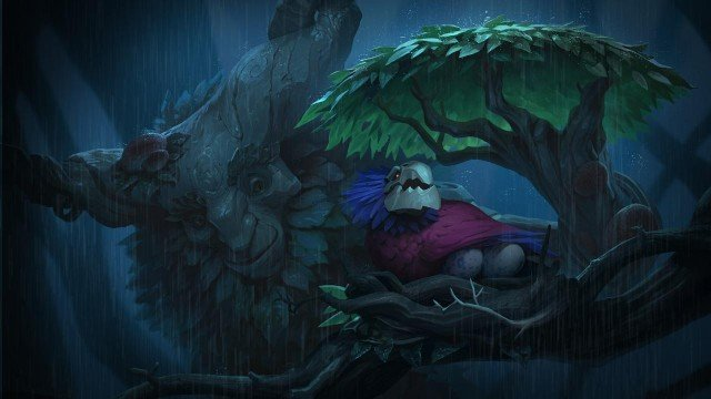 ivern_promo_card_client_1920x1080