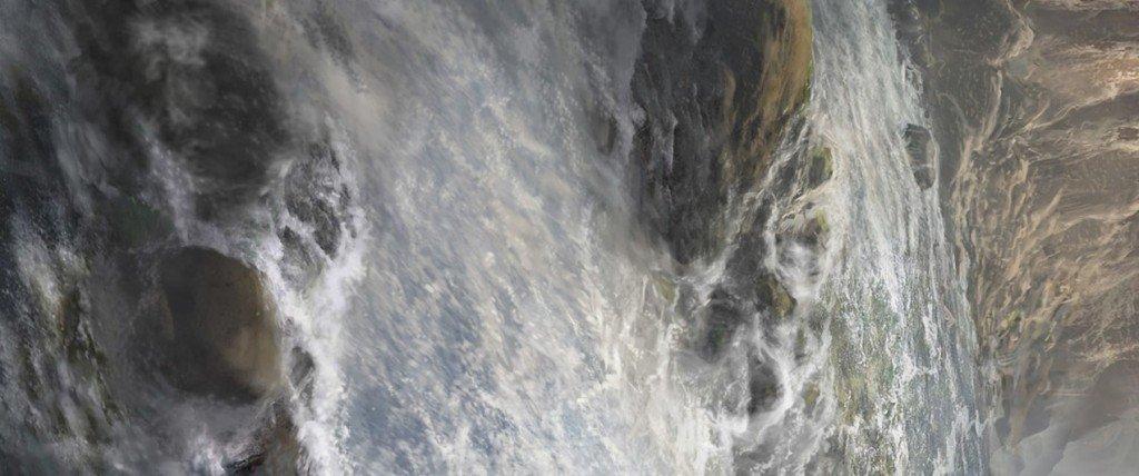 899099-artwork-drawings-fantasy-art-rivers-rocks-streams-trees-wall-water-women