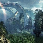 fantasy-nature-art-magic-island-surreal-dream-wallpapers