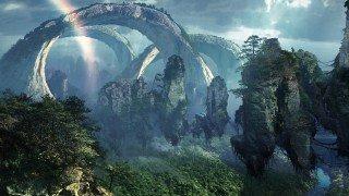 fantasy-nature-art-magic-island-surreal-dream-wallpapers