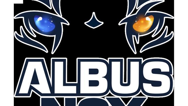 albus-nox-luna-inrjjbeg