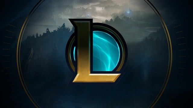 ask-riot-client-update-banner