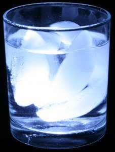 cold-drinks-ice-cube-water-black