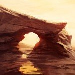 6878108-desert-fantasy-wallpaper