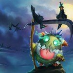 fiddlesticks_poro