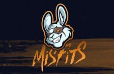 cropped_misfits1