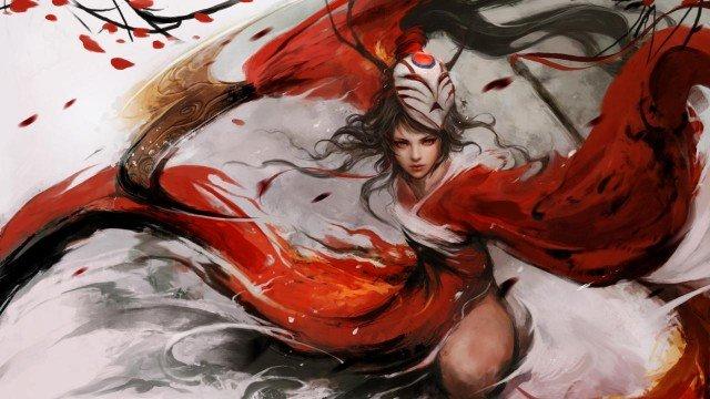 fan-art-dev-blog-header_1920x1080