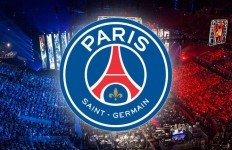 skysports-psg-league-of-legends_3807959