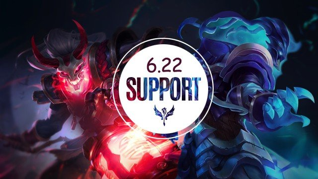 support622