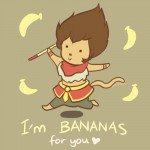 wukong___lol_valentines_card_by_cherrycake4-d8fyl10