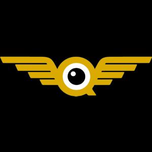 600px-FlyQuest_Logo