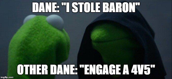 Duńczyki