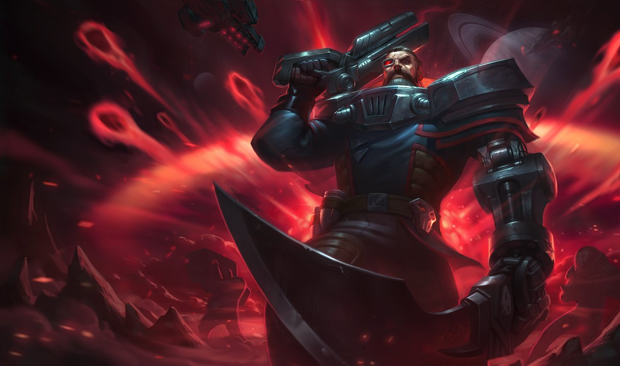 gangplank_splash_8
