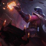 TwistedFate_Splash_10