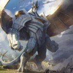 galio_reveal_header