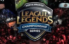 NA LCS NEW