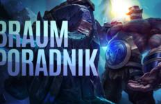 braum poradnik1