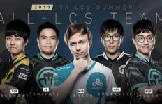 na lcs pro