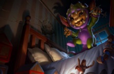 Gnar_Splash_1