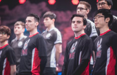 LoL-Worlds-2017-Group-Stage-Day-7-Betting-Analysis-Misfits-Featured