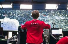 Bang Finals