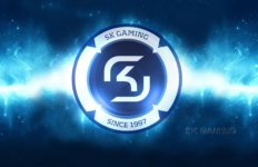 sk-gaming-league-of-legends-team-wallpaper